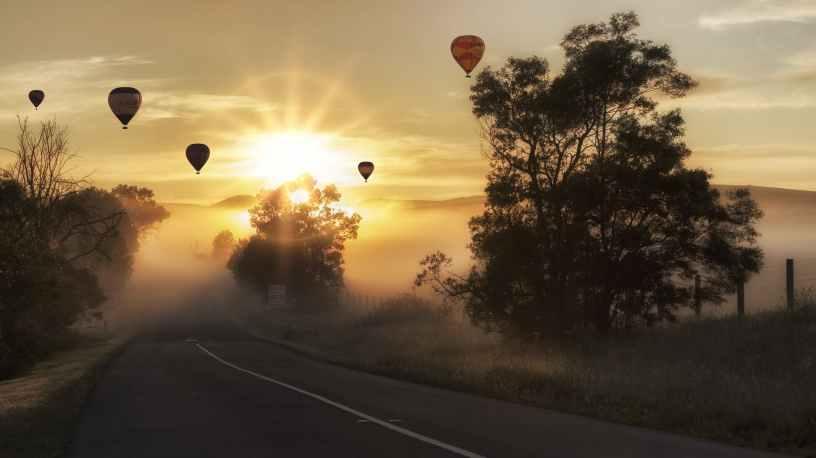 balloon-hot-air-landscape-hot-air-balloon-106154.jpeg